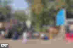दिल्लीको धार्मिक भेलाबाट आएका ५२ जनालाई क्वारेन्टाइन लगियो